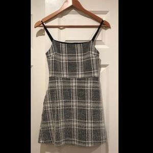 Urban Outfitters Extra Small Twead Style Dress